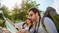 İlişkilerde birlikte tatil önemli bir adımdır