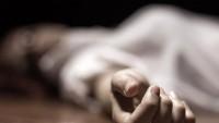 Karısını Duvara Vura Vura Öldürdü Sonrada Cinsel İlişkiye Girdi!
