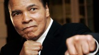 Muhammed Ali'nin durumu kritik