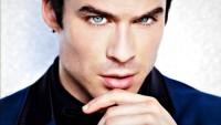 Mavi gözlü erkeklerin cazibesi başka oluyor