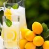 Mis gibi ev limonatası tarifi!