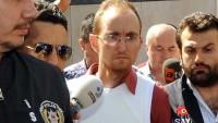 Atalay Filiz'in Avukatı: İradesi Tutsak Altına Alınmış Şekilde Hareket Etmiştir