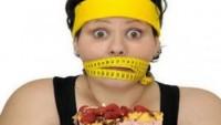Leptin hormonu bozulunca kilo alırsınız!