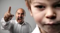Çocuklarınız sizi koşulsuz sevmiyor