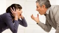 Öfke nöbeti nasıl geçer?