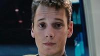 Star Trek'in yıldızı ünlü aktör Anton Yelchin öldü