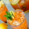 Evde harika soğuk içecekler hazırlayabilirsiniz