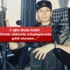 Şehit Komiser Zeynep Sağır Cebeci Polis Şehitliği'ne Defnedildi