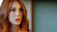 Kiralık Aşk dizisinin set asistanı kayboldu