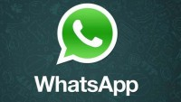 O Ülke Whatsapp'ı Kapattı!