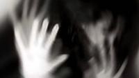 Genç Kız 5 Kişinin Tecavüzüne Uğradı!