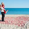 Uzun mesafe aşklarındaki en büyük sorun nedir?