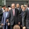 Cumhurbaşkanı Erdoğan'dan Meclis'te inceleme