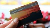 İstanbulkart'ta kullanılmayan paralar iade edilecek
