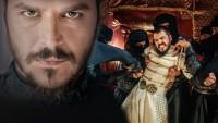 Mehmet Günsür Muhteşem Yüzyıl Kösem'in Kadrosunda!
