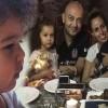 Niran Ünsal'ın oğlu Bera yoğun bakımda