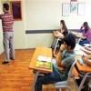 626 Eğitim Kurumu Kapatılıyor