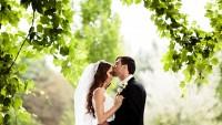 Ailede en son evlenen kişi olmak!