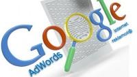 Mükemmel erişim ve markalaşma için internet reklamcılığı