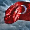 Avusturya'dan Skandal Türk Bayrağı Kararı!