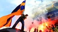 Fenerbahçe Taraftarının O Bölgeye Girmesi Yasaklandı!