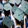 Kapatılan üniversitelerdeki öğrenciler devlet veya özele nakledilecek