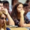 Kapatılan vakıf üniversitelerinin öğrencilerine ne olacak?