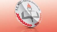 MEB'den Ertelenen Sınavlarla İlgili Duyuru