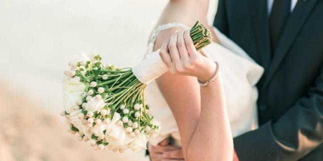 Evleneceğiniz erkeği görünce hissedeceksiniz!