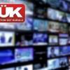 RTÜK O Kanalların Lisansını İptal Etti!