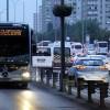 İstanbul'da ücretsiz toplu taşımanın süresi uzadı