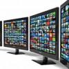 Kesintisiz Online Canlı Tv İzleme