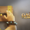 Clash Of Clans – CheatTR.com