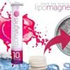 Lipo Magnet Kullanan Varmı? Lipomagnet sözlük siteleri
