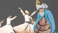 3 ateistin müslüman olma hikayesi