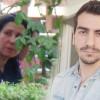 Kapıya düzenek kurdu, annesine kendini öldürtüp intihar etti