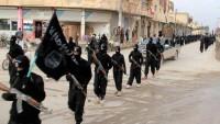 IŞİD'den kaçan Iraklı Türkmen kadın: 'Hayatta kalan çocuklara sahip çıksın' dedik