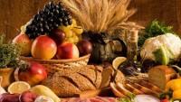 Gıda Güvenliği Derneği Başkanı yapılan hileler hakkında tüketicileri uyardı!