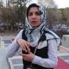 Suriyeli'den Kız İsteme Olayı