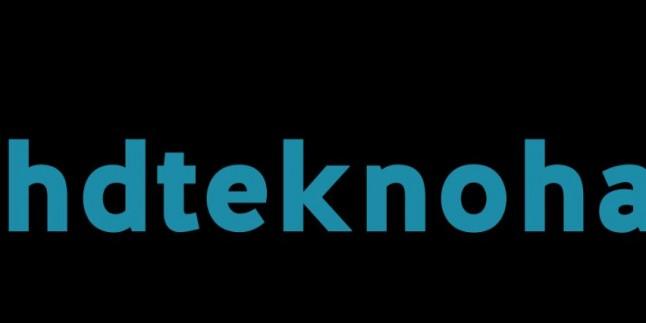 Türkiye'nin En Samimi Teknoloji, Girişim, Yazılım Portalı