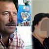 Yatak odasında yakaladığı eşinin sevgilisini öldürdü