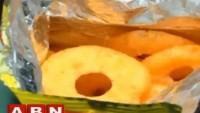 Cips paketinden çıktı! 4 yaşındaki çocuk hayatını kaybetti…