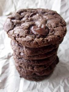 cookie nasıl yapılır