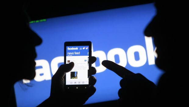 Facebook'ta Sakın Bunu Paylaşmayın!