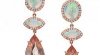 Opal Takıların Büyüsüne Kapılın