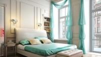 Trend yatak odası dekorasyon önerileri