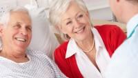 Yaşlılık döneminde dikkat edilmesi gerekenler