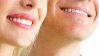 Diş sağlığı ile ruh sağlığı arasındaki bağ!