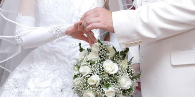 Evlilik neden zordur?
