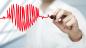 Minimal İnvaziv Kalp Damar Cerrahisi